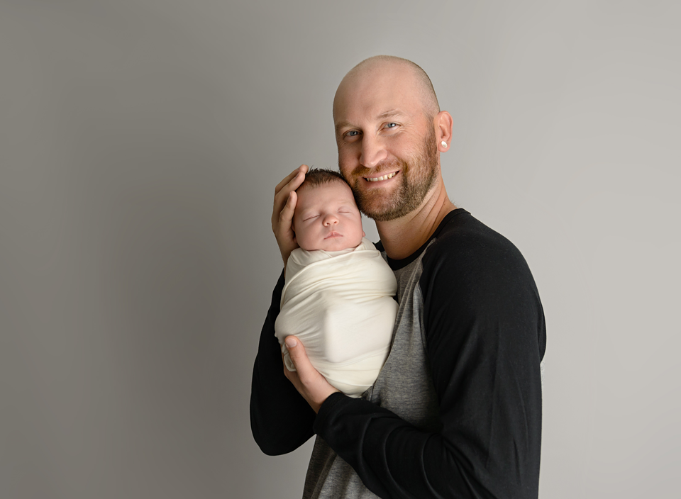 Brown Eyed Girl Photography Newborn Photographer Charleston SC