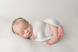 Brown Eyed Girl Photography Newborn Photographer Charleston SC