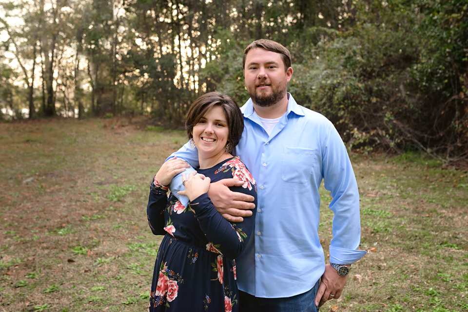 Brown Eyed Girl Photography Family Photographer Charleston SC
