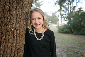 Brown Eyed Girl Photography Charleston SC Family Photographer