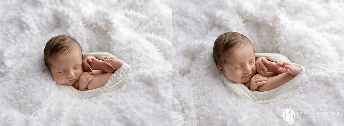 Brown Eyed Girl Photography Newborn Photography Charleston SC