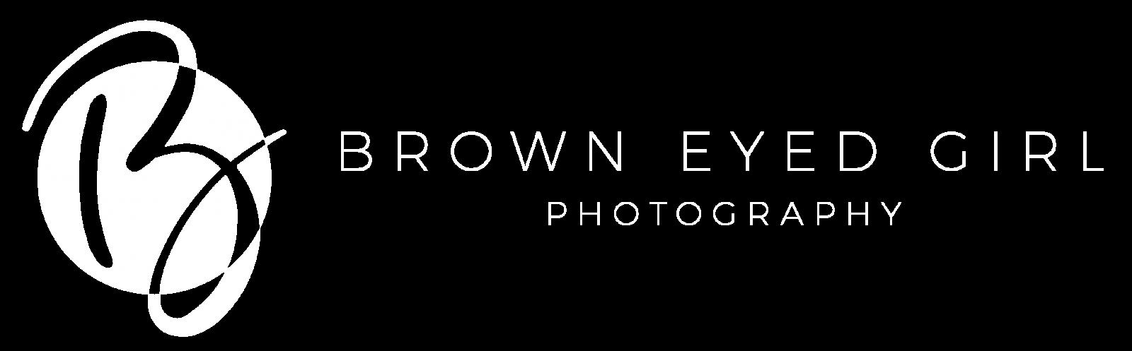 Brown-eyed-girl-photography-horizontal-white