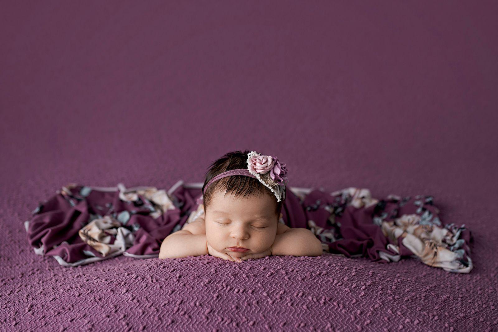 baby-girl-newborn-photoshoot-charleston-studio- (7)