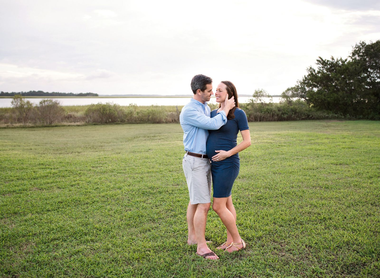 couples-maternity-rockville-south-carolina-cherry-point-boat-landing-07